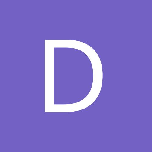 dubwiseman