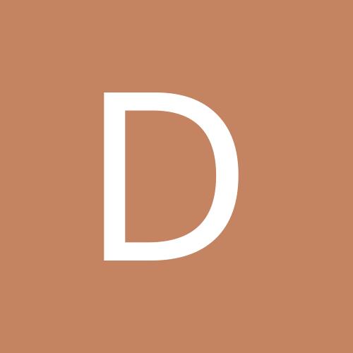 didiermoiss