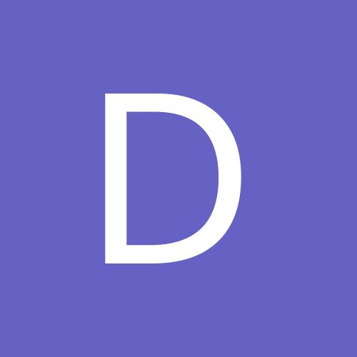 damcarlier