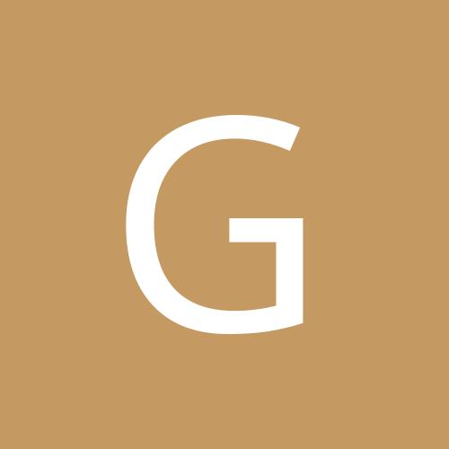ganja6969
