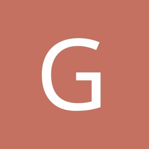 greghot