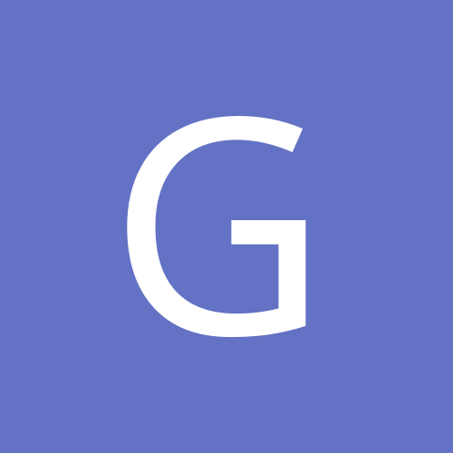 gilles6688