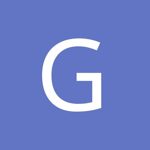 ggcrs