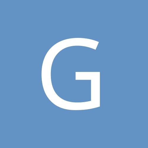 Ginagisyl