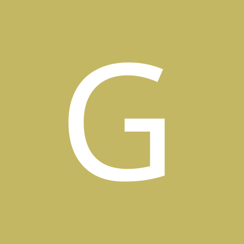 guillthene