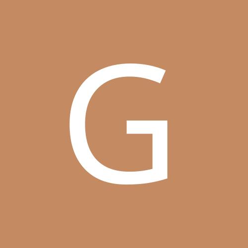 geoneo