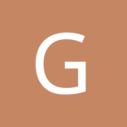 gg42fr