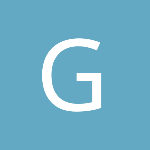 ganou_03