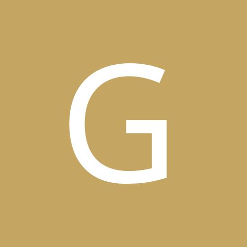 guildross