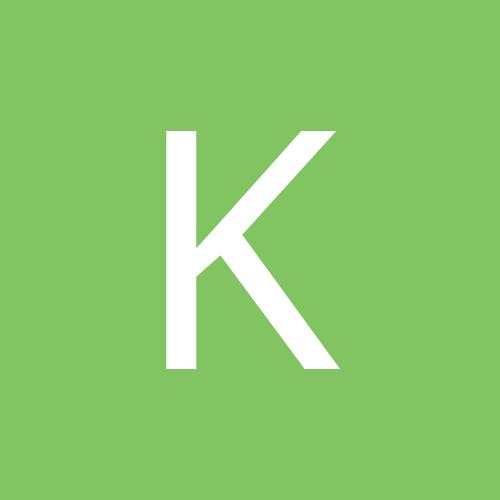 k-rys