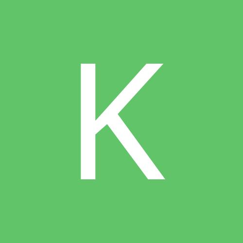 kikou45