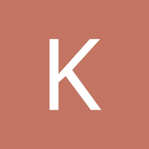 KissKool25