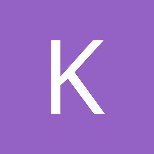 KhanOm