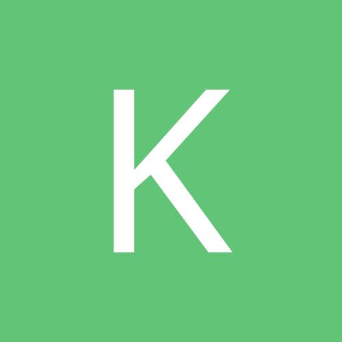 KenzoStar
