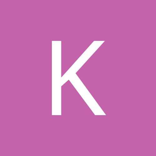 kikibdx