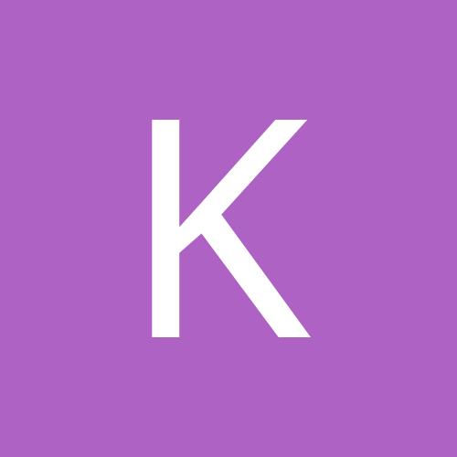 kknnxx