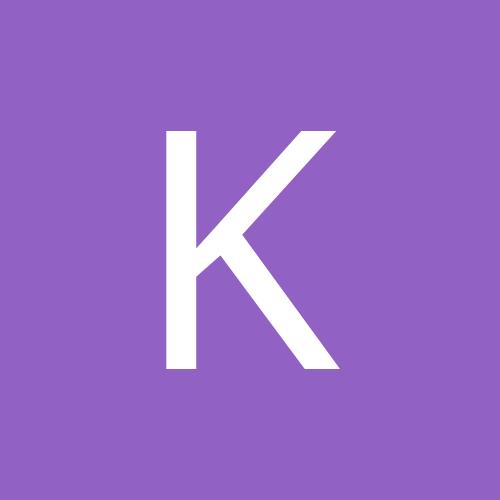 kinder83150