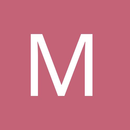 main_douce