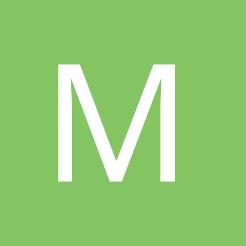 merlin_75_x