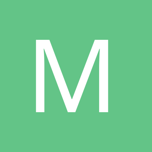 mattcv1