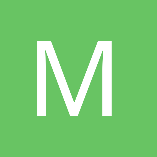 mimi54