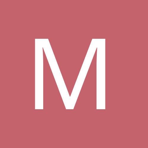 metalliboy