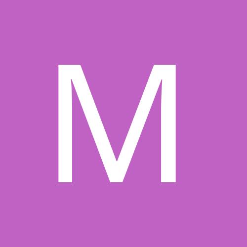 mouti51