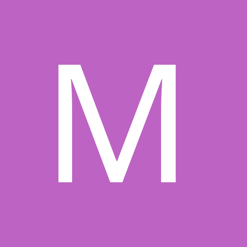 MioandMia