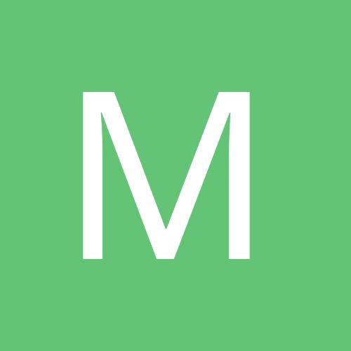 mim45