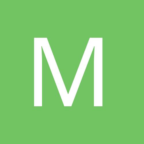 Mzelleexyte