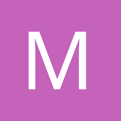 michaellenamurois