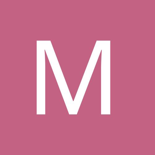 mimi6