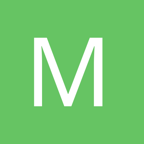 michou51