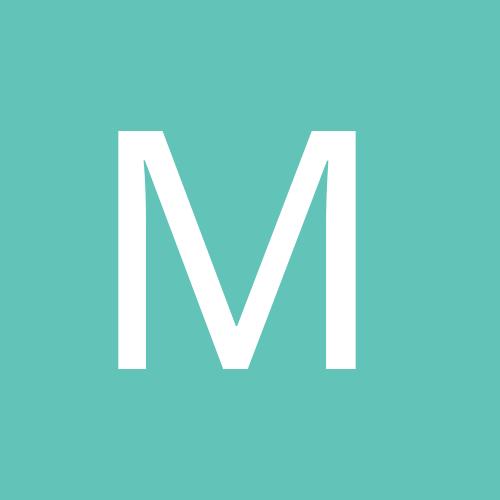Madeemoizelle