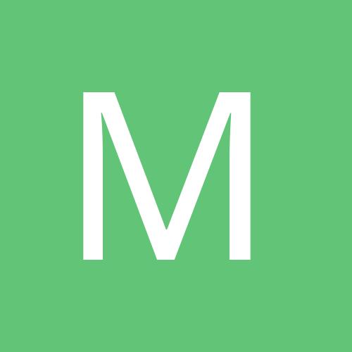 Matthi75016
