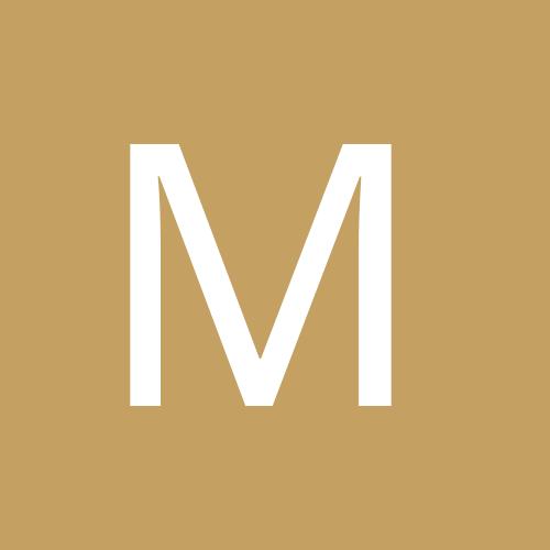 majortom24