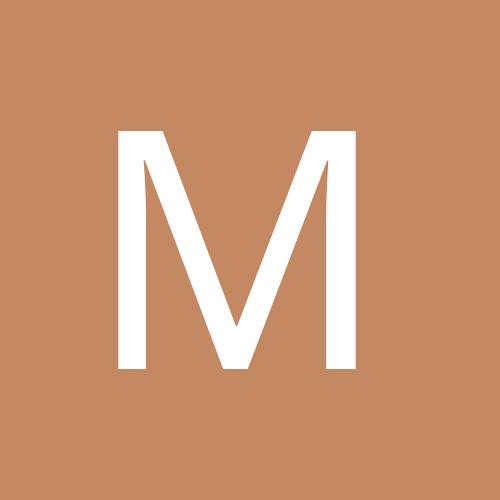 mirroir_delame