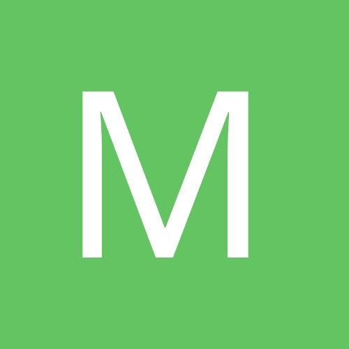 Mckeen