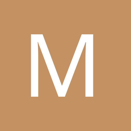 Misheeru