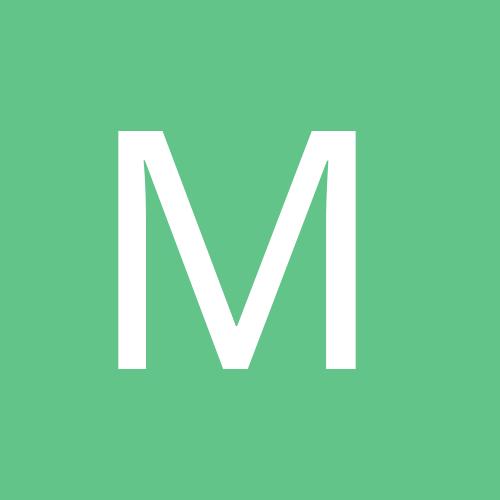 marie_en_delire