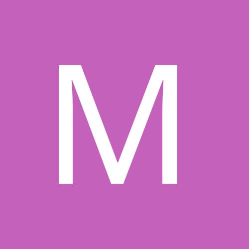 merlinois