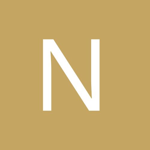 nico2333