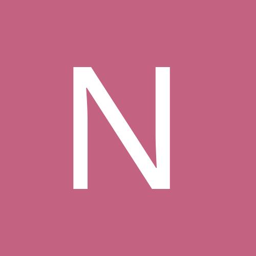 ninie93