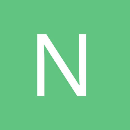 Nestelroy