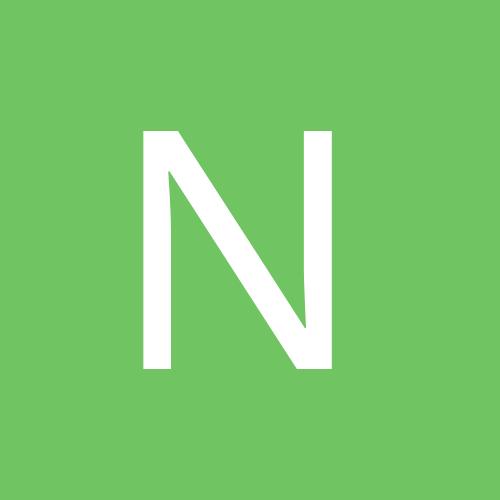 Nicodumaine