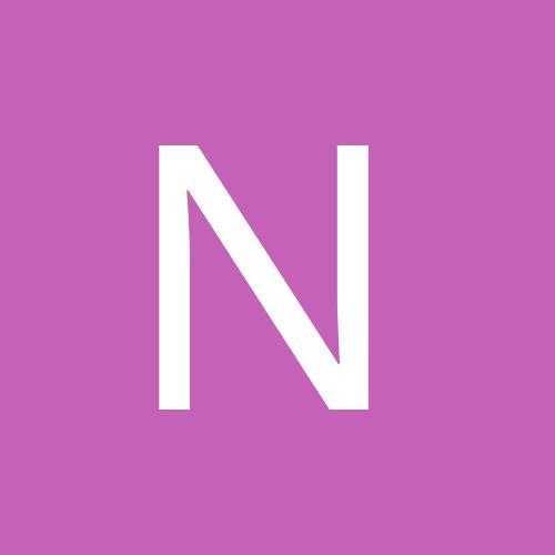 nico9