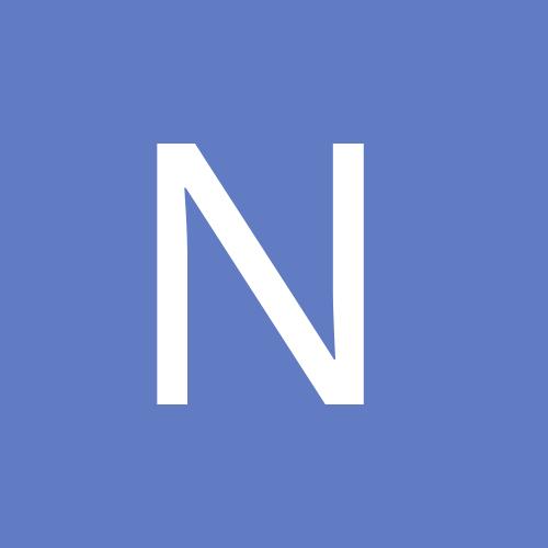 nono381