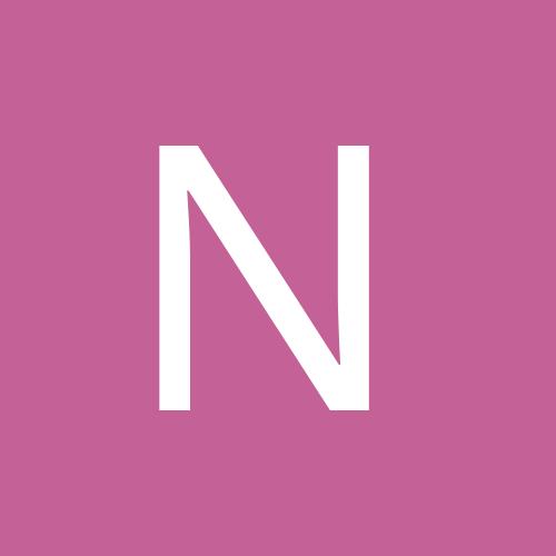 novix