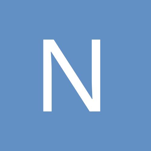 Nicolyon