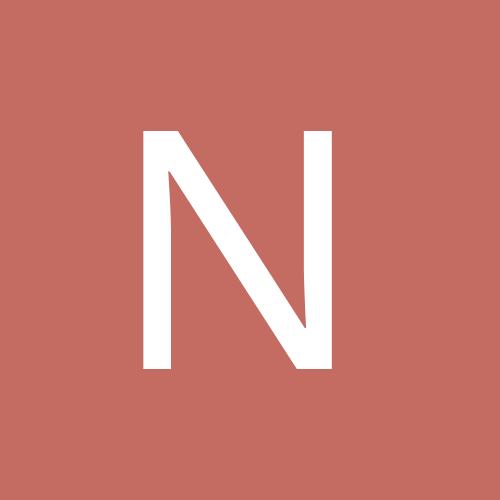 nicotheboss14